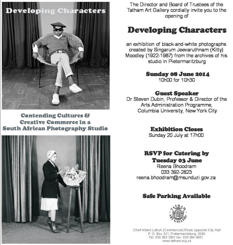 DEVELOPING CHARACTERS INVITE PUBLISHER jpg