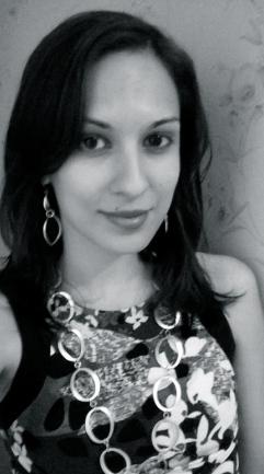Teresa Calves