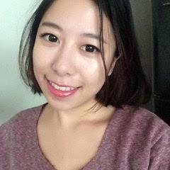 Georgina Zhao