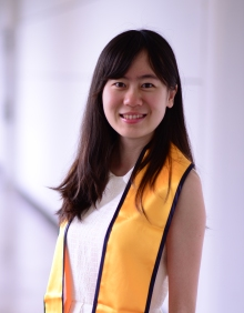 Lu Meng