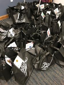 2017-HSP-Bags
