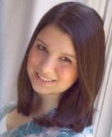 Caitlin id image