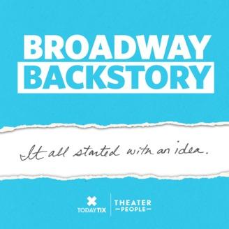 Broadway backstory (1)