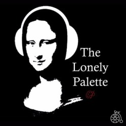 Lonely Palette