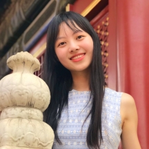 Fei Wang Photo